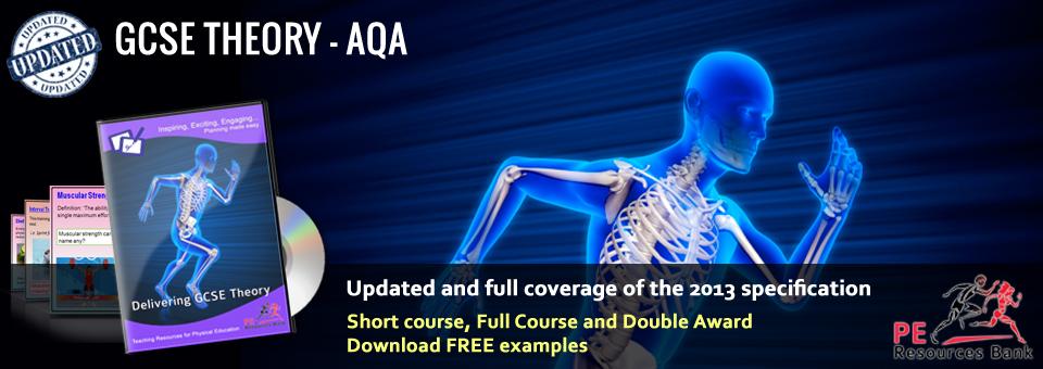 index_slide_AQA1