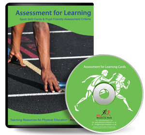 PE-Assessment-for-Learning-Cards