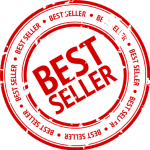 Best_seller_stamp-150x150