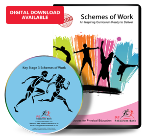 Schemes-of-Work-Package-Key-Stage-3-41