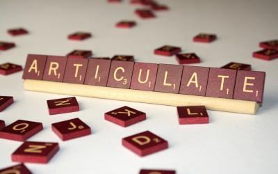 GCSE PE Revision – Articulate Starter or Mini Plenary