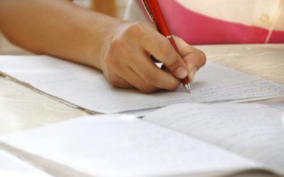 GCSE PE Exam and Controlled Assessment Grade Boundaries 2016